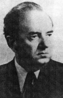 На денешен ден: Во 1987 година во Софија умрел Венко Марковски, поет, драмски писател, еден од основоположниците на современата македонска литература