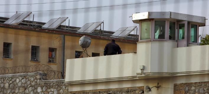 Грција: Убиен Албанец во затворот во Атина