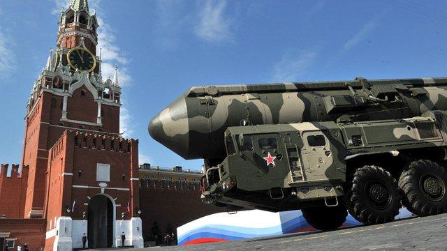 Турција: Пристигнаа првите руски ракети С-400