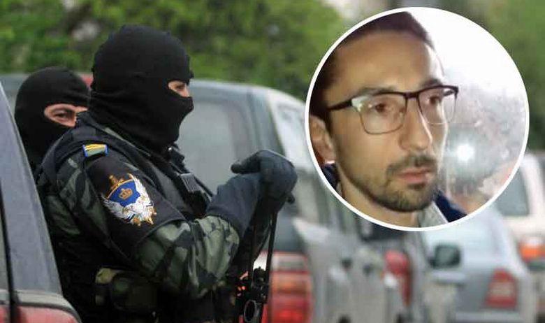 ПАНИКА ВО БИХ: Армија од 1.000 полицајци трага по вооружениот сериски убиец Един Гачиќ