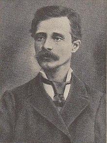 На денешен ден: Во 1893 г. во Охрид умрел Григор Прличев, еден од темелните македонски писатели од 19 век