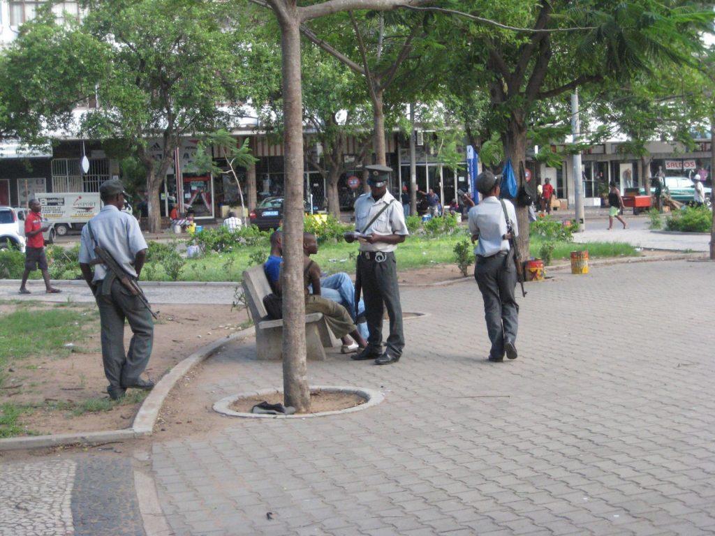 Мозамбик: Хрватски инженер убиен во Мапуто