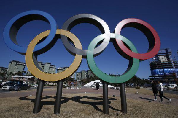 ЛОИ 2024: Брејкденсот е предложен за Олимпијадата во Париз