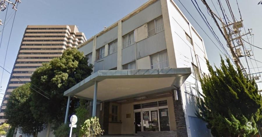 Сукцесија: За 14,7 милиони евра продадена резиденцијата и амбасадата на СФРЈ во Токио