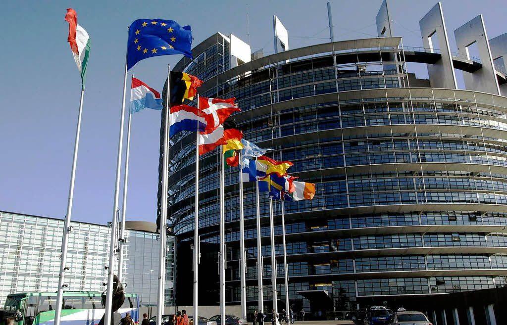 Европарламент: Прекинати преговорите за буџетот на ЕУ од 2021 до 2027 година