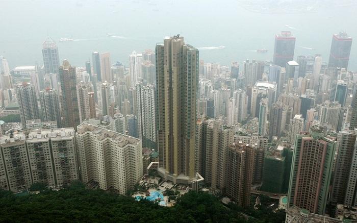 Хонг Конг: Ќе се цензурираат филмовите кои ја загрозуваат националната безбедност