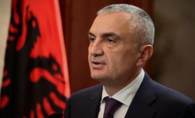 Албанија: Мета во конфликт и со Академијата на науките