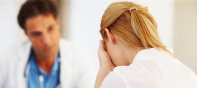 Откритие на научници од Кардиф: Лекот против ракот најверојатно е во човековото тело