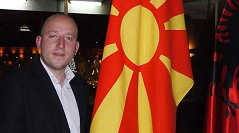 МД Илинден: Македонците во Албанија да гласаат за Македонија на Евровизија
