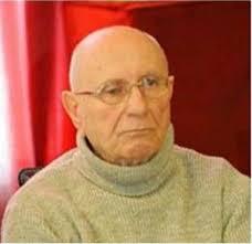ДПМ: Утрово почина писателот Методија Фотев