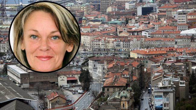 Нови лист: Хрватската политичарка Мирјана Јукиќ пронајдена мртва во нејзиниот стан