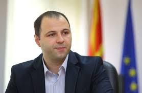 МИСАЈЛОВСКИ: ВМРО-ДПМНЕ се залага за силна економија и за младина која ќе остане да живее тука