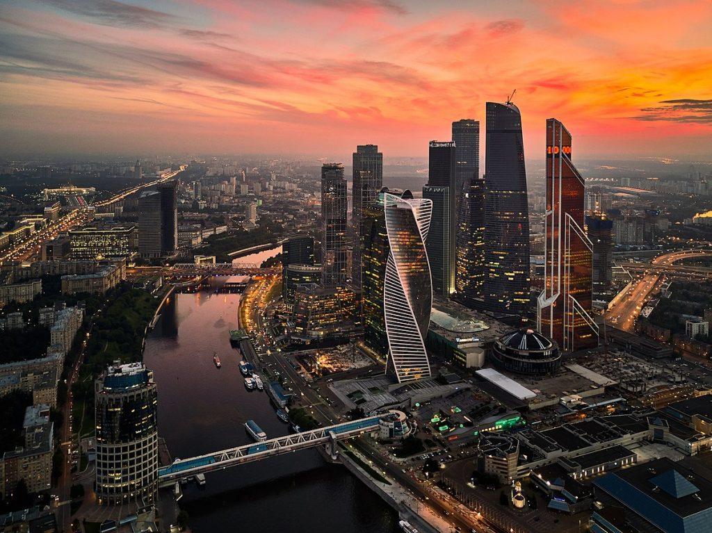 Собјанин: Неочекувано влошување на епидемилошката состојба во Москва