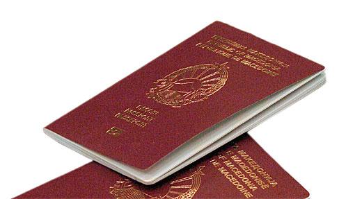 Нови регистарски таблички во рок од 4 месеци, во меѓувреме NMK налепници, нови пасоши од крајот на 2019