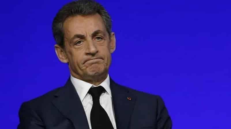 Обвинителството побара шест месеци затвор за Саркози