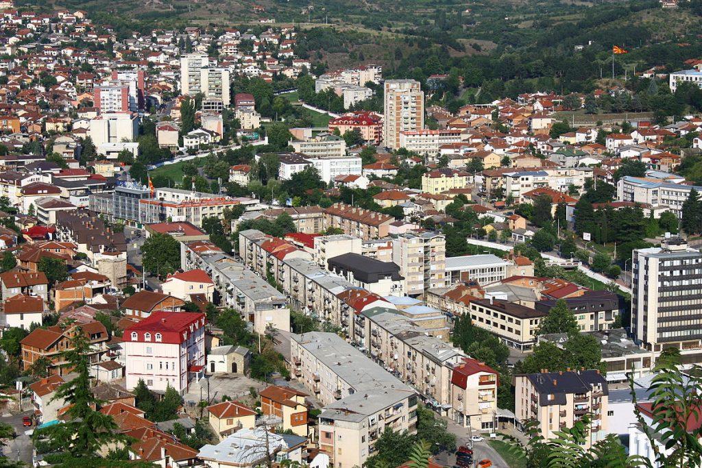 Штипската болница треба да биде готова до 2020