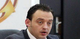 Апелациски суд: Спиро Ристовски останува во притвор
