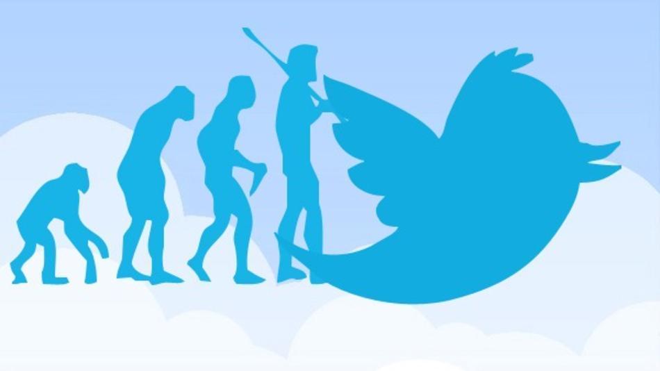 Нова опција: Твитер ќе препознава тролови и ботови и ќе ги отстранува здодевните луѓе