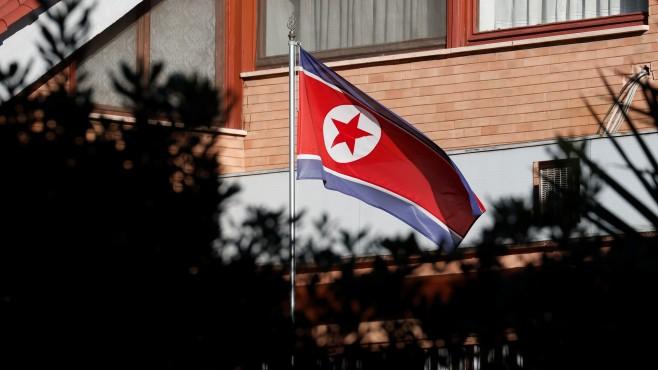 С. Кореја: Пјонгјанг лансираше нов проектил