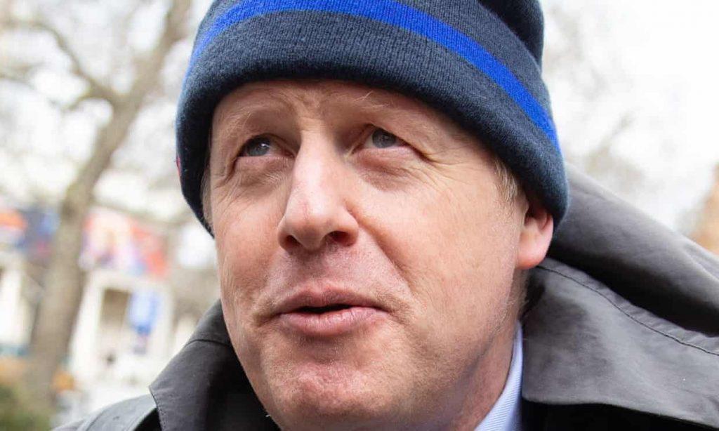Борис Џонсон сака да биде премиер, ветува напуштање на ЕУ на 31 октомври, со или без договор