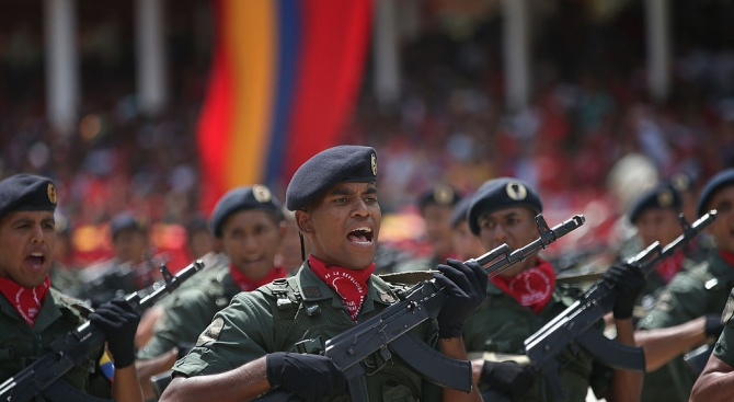 Колумбија: Убиена Карина Гарсија, кандидатката за градоначалник на Суарез