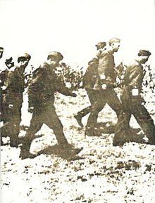 На денешен ден: Во 1944 г. ИО на АСНОМ ги известил НО одбори дека со одлука на АВНОЈ Македонија е призната за рамноправна федерална единица