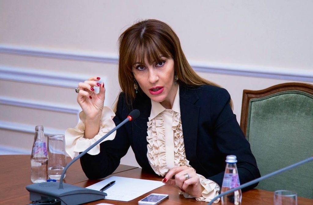 Брегу: Во 2020-та 4 отсто просечен раст на економијата на Западен Балкан