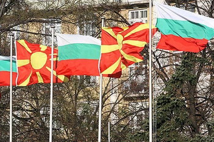 ДОБРА ВЕСТ ОД СОФИЈА: Бугарија го укина карантинот за туристите од Македонија