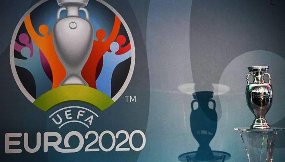 Почнуваат квалификациите за пласман на ЕП 2020