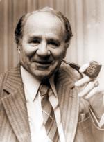 На денешен ден: Во 1907 г. во Велес е роден Петре Прличко, еден од втемелувачите на македонската театарска уметност