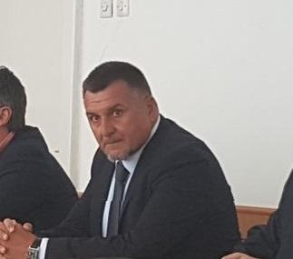 СУДОТ ОДРЕДИ: Триесетдневен притвор за Тони Јакимовски, шеф на кабинетот на Сашо Мијалков