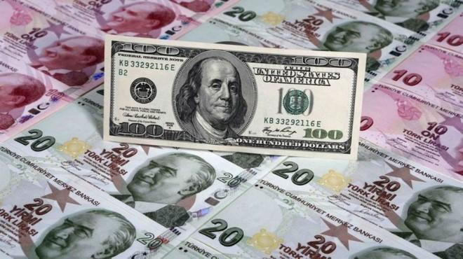 САД: Државниот долг годинава може да стигне до 100.000 милијарди долари