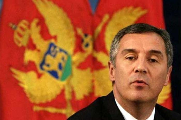 Ѓукановиќ: Црна Гора треба да има своја православна црква одвоена од СПЦ