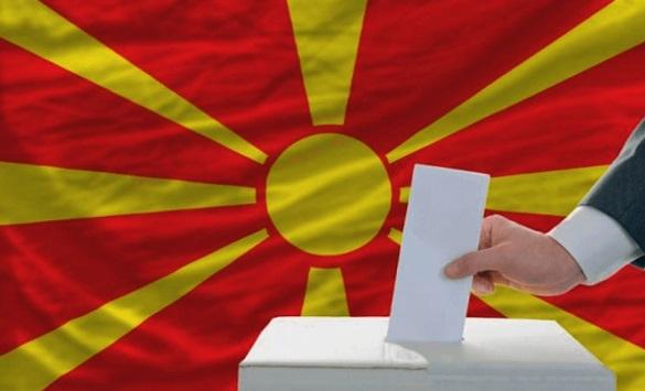 АНКЕТА: ВМРО-ДПМНЕ со 22,5 отсто води пред СДСМ и Беса заедно со 20 проценти од граѓаните