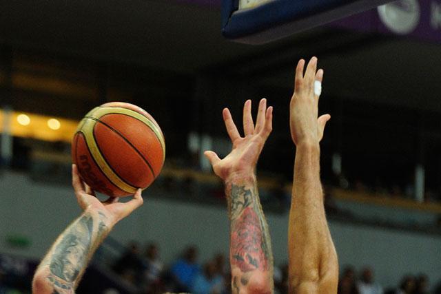 Во сабота жрепката за СП во кошарка во Кина