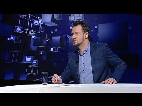 КОЛУМНА НА ЦВЕТАНОВСКИ: Колку ќе не чини Алиевата поддршка на Стево?