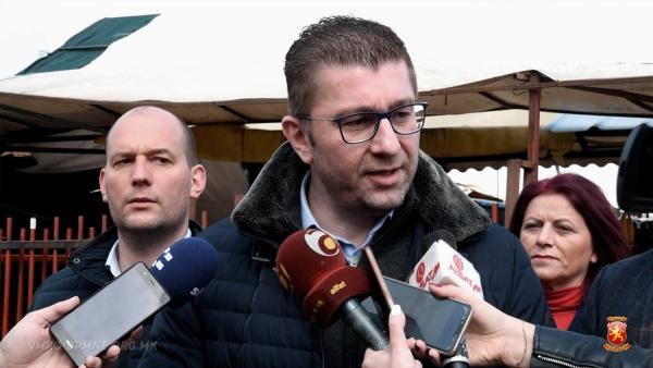 МИЦКОСКИ: Чавков е притворен мафијашки, вкупната пресуда за 27 април слушнав дека ќе биде над 100 години