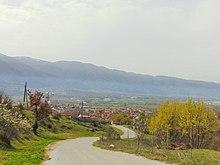 """""""Еуромакс ресоурцес"""" на разговори во Босилево и Ново Село за рудникот"""