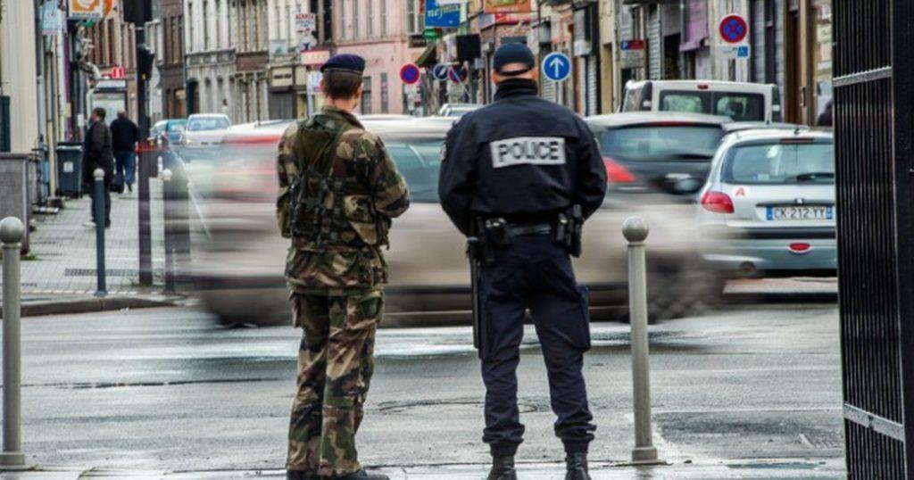 По масакрот во Нов Зеланд: Париз и Лондон со засилени патроли околу верските објекти