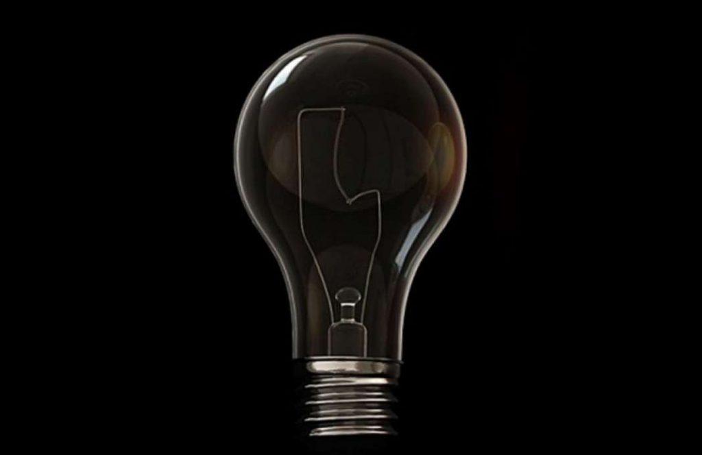 Скопје: Без струја утре делови од повеќе општини