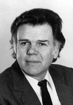 На денешен ден: Во 1935 г. во Кронцелево, Егејска Македонија се родил Ташко Георгиевски, најмногу пишува за прогонствата на егејските Македонци