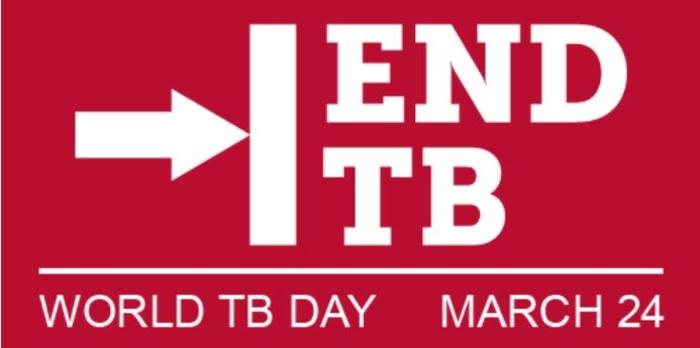 """Белодробни заболувања: Утре тркалезна маса """"Време е за акција"""" против ТБЦ"""