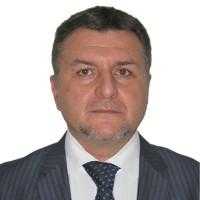 ПО НАРЕДБА НА ОБВИНИТЕЛСТВО: Уапсен Тони Јакимовски, поранешeн шеф на кабинетот на Мијалков