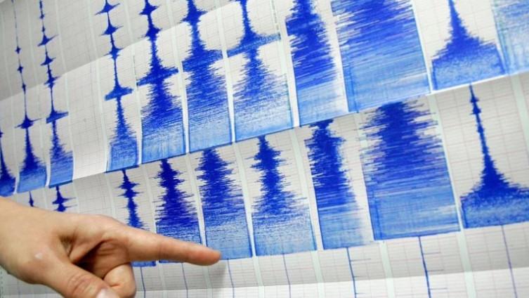 Земјотрес во БиХ: Потрес од 3,3 степени во Прозор