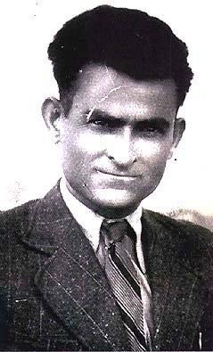 На денешен ден: Во 1943 г. на пат за Солун, Егејска Македонија, загинал Лазо Трповски, македонски револуционер