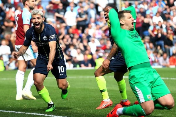 "Премиер лига: ""Граѓаните"" од Манчестер на чекор до нов трофеј"