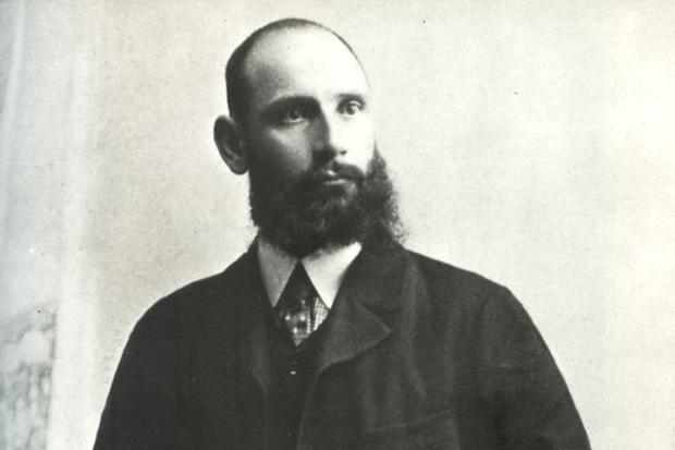 На денешен ден: Во 1915 г.  бил убиен Јане Сандански во близина на Роженскиот манастир