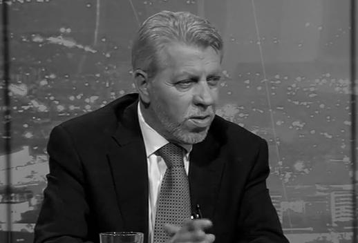 IN MEMORIAM: Почина Алајдин Демири, поранешeн градоначалник на Тетово