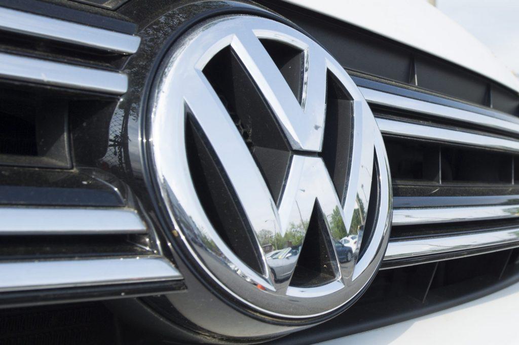 ГЕРМАНИЈА: Обвинение зашто ги фингирал резултатите за емисии на дизел во Фолксваген