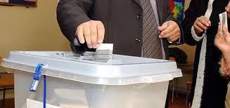 Гостивар: До 10 часот гласале 3 отсто од запишаните 79.411 избирачи